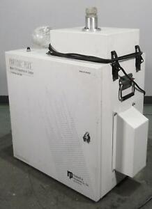 Rupprecht & Patashnick Partisol-Plus 2025 Sequential Air Sampler