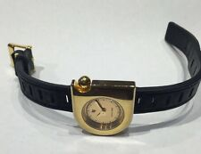 LIP Roger Tallon Designed Ladies Watch Ref. 3140 Mach 2000