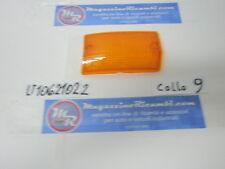 TRASPARENTE DEL FANALE ANTERIORE SINISTRO(gemma)ALFASUD MARCA LEART COD.10621022