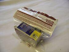 T029 Epson Epson Stylus D'encre Couleur Originale C60 vca PAC