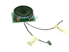 LGB Dampfsound Modul mit Zubehör für LGB und Spur G