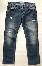 Guess Jeans W34