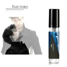 3ML Flirt Perfume Aphrodisiac Body Spray Pheromone Scented Gift Attract Sex E8E4