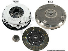 Stage 1 MODULAR Clutch Kit Fits 2003-2005 DODGE NEON SRT-4 TURBO by GRIP RACING