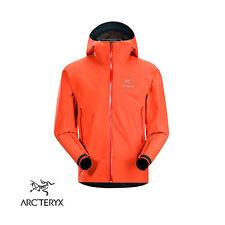 Arc'teryx BETA SL GORE-TEX - Men's Jacket - Medium - BNWT