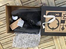 DZR H2O waterproof men's cycling shoes