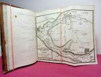 Quelques lettres de Sévigné. Voyages de Bretagne. Vitré. 1675-1696