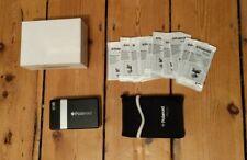 Polaroid PoGo Mobile Thermal Printer