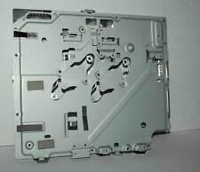 PIASTRA FISSAGGIO DISSIPATORE SONY PS3 FAT 40-80-120 GB RICAMBIO USATO GD1