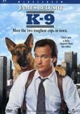 K-9 (DVD, 1999)