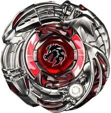 TAKARA TOMY BEYBLADE ZERO-G BBG16 Dark Knight Dragooon Without LAUNCHER