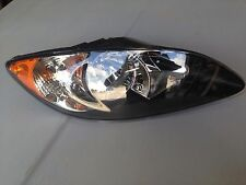 International Prostar New Aftermarket Right Headlight