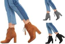 Unbranded Suede Clubwear Heels for Women