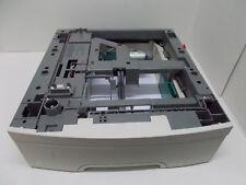 COMPARTIMENT POUR PAPIER POUR LEXMARK OPTRA t64xx, 500 feuilles, #ik-36