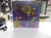 The Turtles LP Europa Golden Hits 2020 Gold Vinyl