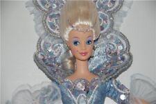 Madame du Barbie (NRFB)