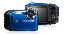 Fujifilm FinePix XP Serie Digitalkamera