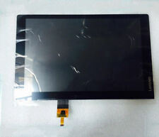 LENOVO YOGA TAB 3 YT3-X50F X50M 10.1 LCD DISPLAY+TOUCH SCREEN DIGITIZER ASSEMBLY