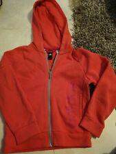 Girls/ Kids Adidas Jacket Uk 7-8 Yrs