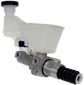Brake master cylinder for Chevrolet Cobalt 09-10 Pontiac G5 09 M630654 MC391177