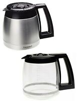 CUISINART AUTOMATIC COFFEE MAKER  CARAFE - THERMAL DCB-600RC OR GLASS 1200PRC