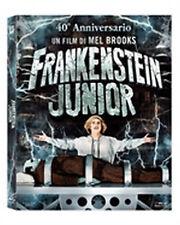 Frankenstein Junior - 40° Anniversario (Blu-Ray Disc)