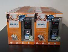 Philips DVT4000, Diktiergerät, Diktaphon, Voice Recorder, Aufnahmegerät,neu, OVP