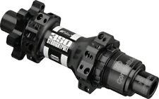 DT Swiss 350 Rear Hub 28 Hole 12 x 148mm TA Boost 6 Bolt Disc Straight Pull XD