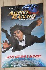 Filmposter Filmplakat A1 DINA1 - Agent Ranjid rettet die Welt - Kaya Yanar - Neu