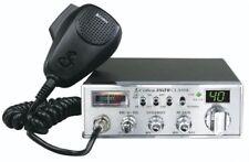 25LTD CLASSIC COBRA / CB RADIO