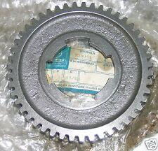 156041 Ingranaggio Cambio 1 Velocita da 47 Denti Piaggio APE MP P501 P601