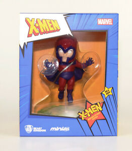 Magneto Mini Egg Attack Beast Kingdom Statue PX Exlusive Marvel X-Men - MEA-009