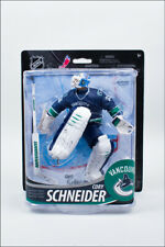 McFarlane NHL 33 Cory Schneider Vancouver Canucks (Buy 6+ FREE SHIPPING)