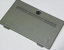 Dell Latitude D630 D620 Memory Ram Door Cover UD790