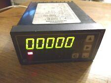 Eurotherm 760 Temperature Controller 760 21010