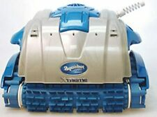 Aquabot Xtreme Pool Cleaner - NEW IN BOX