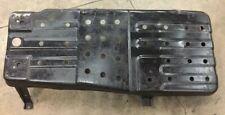 96 97 98 99 00 01 02 toyota 4runner fuel gas tank skidplate skid plate guard