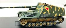 Dragon Armor 60188 1:72 WW2 German Nashorn Sd.Kfz.164 Eastern Front 1944