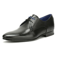 8567ab2b1dc Ted Baker Lace-up Pointed Shoes for Men for sale
