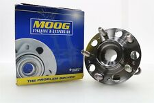 NEW Moog Wheel Bearing & Hub Assembly Front HA590583 for Hyundai Genesis 2015-16