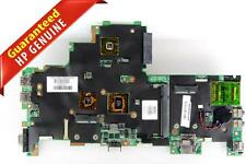 Original HP Pavilion DV2-1000 AMD Laptop Motherboard 506762-001