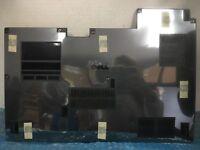 NEW GENUINE Dell Studio 1735 1736 1737 Laptop Bottom Case Cover Door P/N: G901D