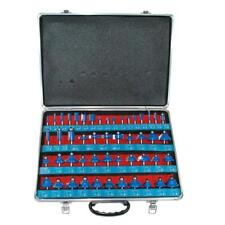 50 FRESA HM fresa verticale con 8mm raggio per fresatrice SUPERIORE fräs