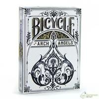 Bicycle Archangels Playing Cards - 1 deck(s)
