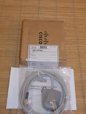 NEU Cisco 3G-AE015-R Single-Port Antenna Stand NEW OPEN BOX