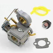 Carburatore for Husqvarna Partner K750 K760 C3-EL53 578 24 34-01 Carburante