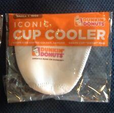 23e1f1322ff White Original Coffee & Tea Merchandise & Memorabilia for sale   eBay