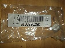 Original AEG Temperaturbegrenzer Thermo Sicherung Herd Backofen 3570560015