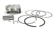 Athena Piston Kit Grand Alésage 93.94mm A Spec / 12.3 : 1 Comp (S4F09400002A)
