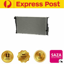 Radiator Cooling for BMW 3 series E90/E91 Sedan/Wagon Diesel 05-2011 17117790297